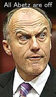 Gross Stuff_151