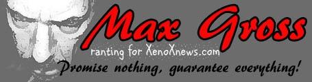 Max_10