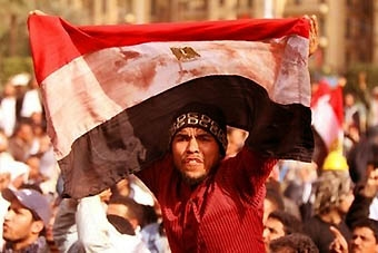 Middle East Pics_11