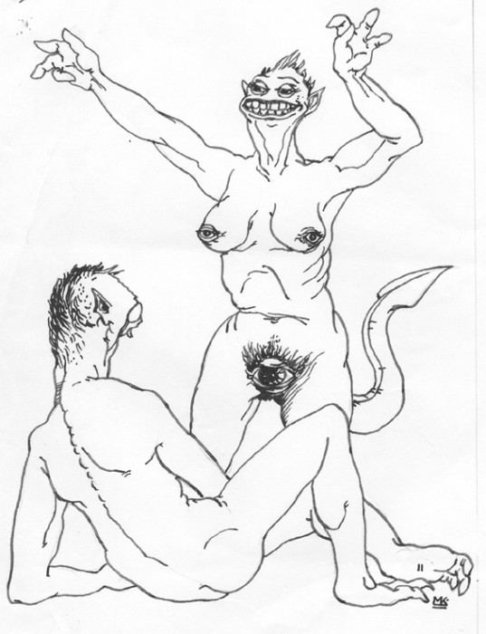 Page Three Girl_132