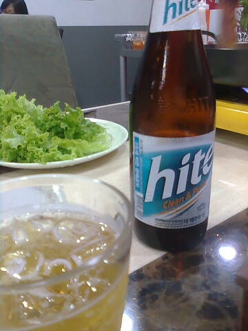 sth_korean_beer
