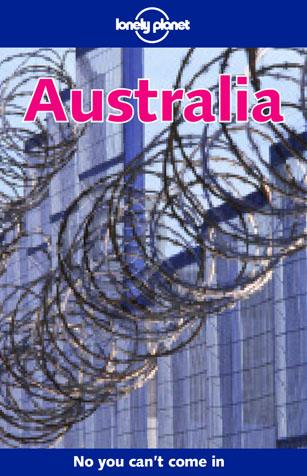 Australia (62k image)